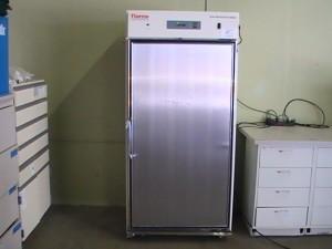 Thermo Forma 3950 Reach-In CO2 Incubator