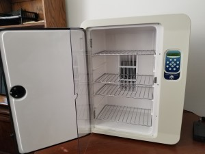 ECHOTherm IN45 Refrigerated Incubator